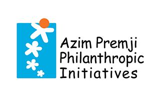 Azim Premji Philanthropic Initiatives