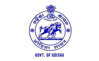 Govt. of Odisha