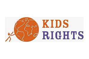 Kids Right